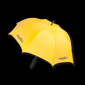 Regenschirm megaSun