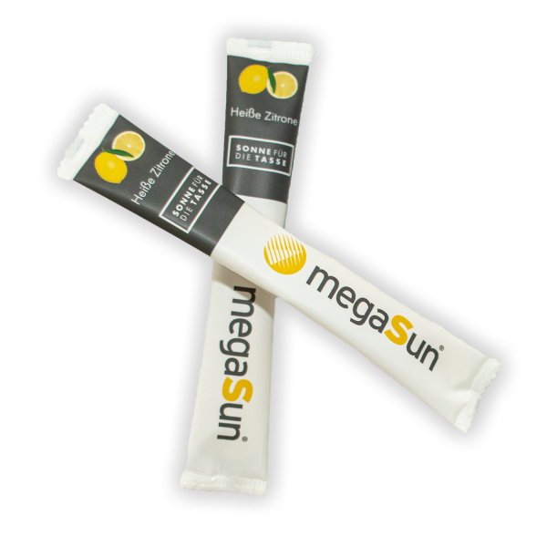 Tee Stick megaSun