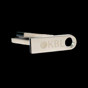 USB Stick megaSun