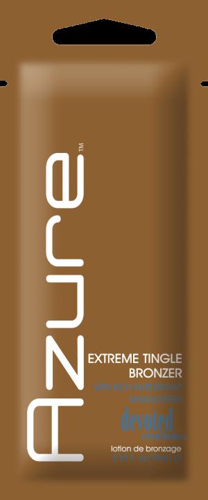 DC Azure